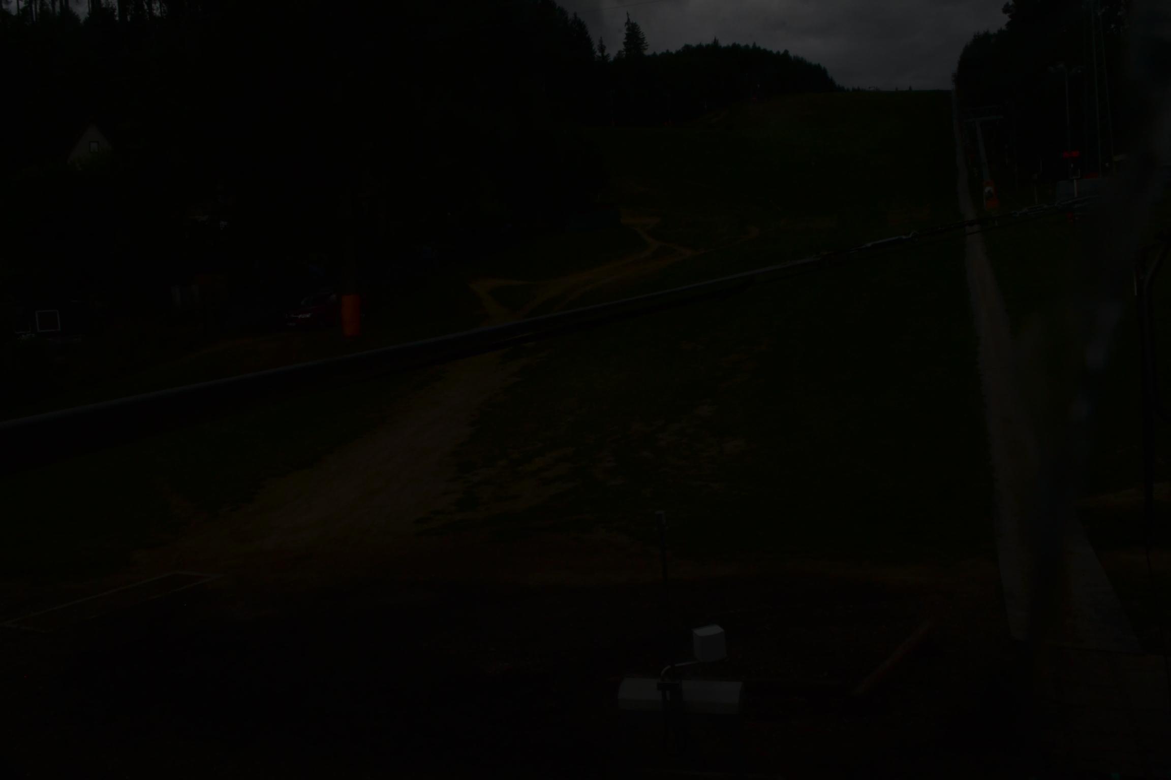 Ski Peklák Česká Třebová
